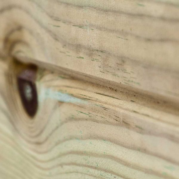 Deluxe Gravel Boards