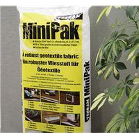 Terram 1000 Minipak (4.5 x 11.1m)