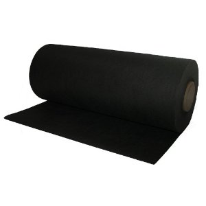 Weed control Fabric 1 x 100m