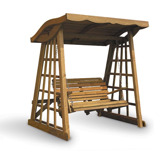 Chatsworth Swing Seat