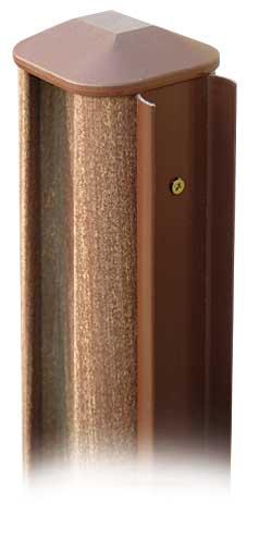 7ft Utility Strip