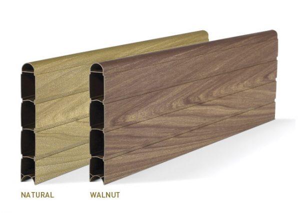 Eco Gravel Boards